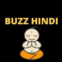buzz hindi official